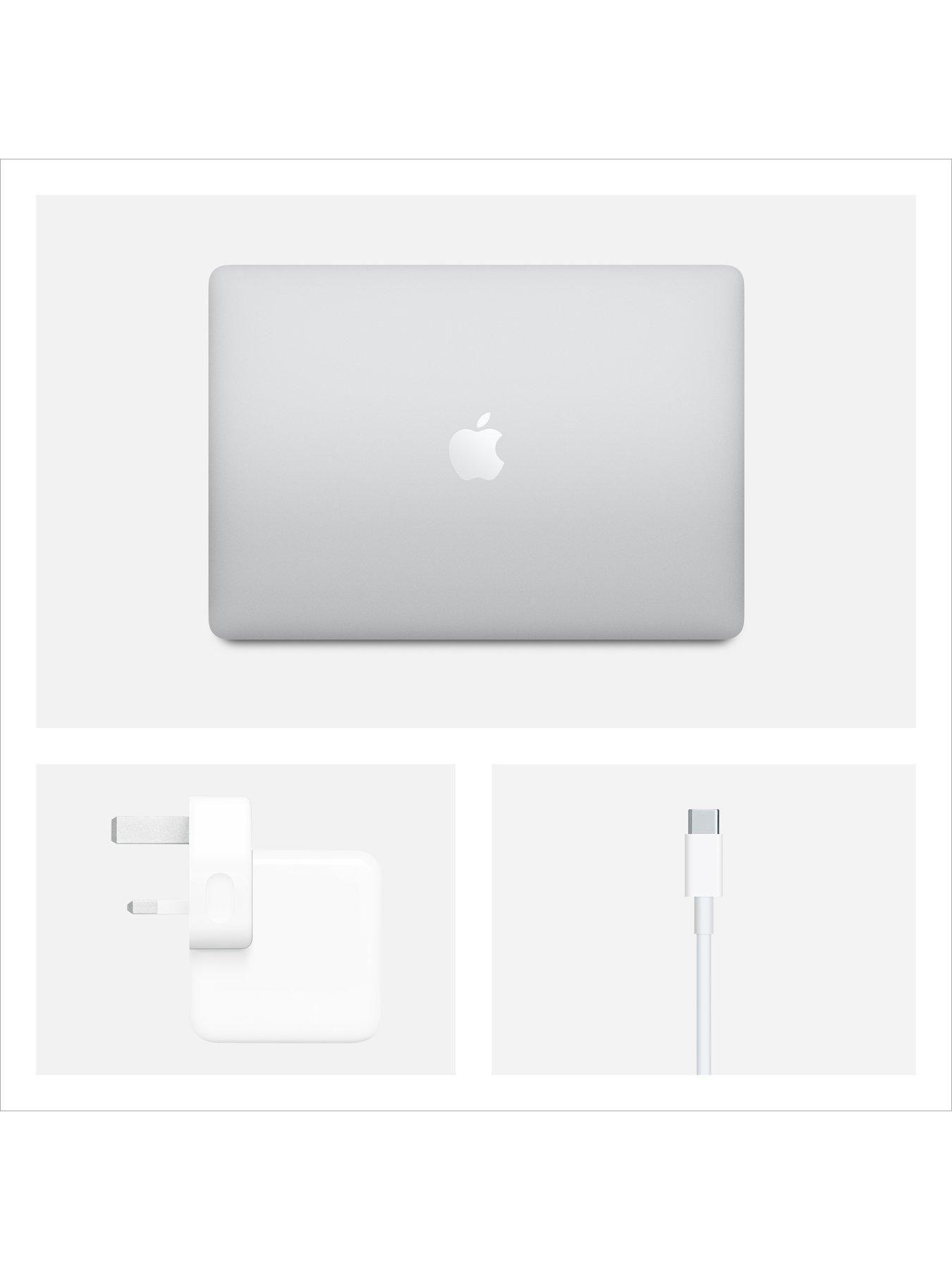 Apple P Macbook Air 2020 13 Inch 1 1ghz Quad Core 10th Gen Intel Core I5 Processor 512gb Ssd In 2020 Macbook Macbook Air Macbook Case Stickers