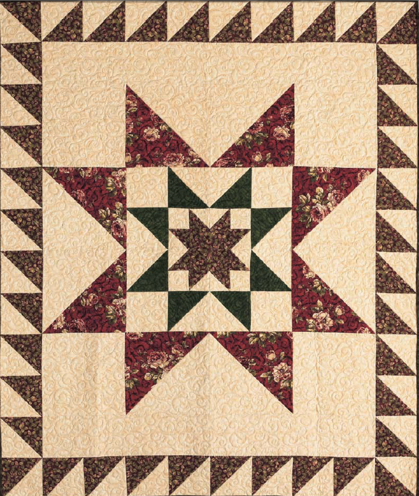 Free Man Quilt Patterns Ebook Man Quilt Star Quilts And Patterns