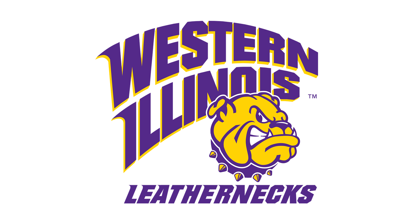 Pin by 1000logos on College Sport in 2020 Leathernecks