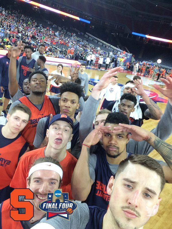 Syracuse Basketball on Syracuse basketball, Sports