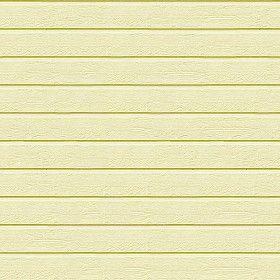 Textures Texture seamless | Vanilla siding wood texture seamless 08833 | Textures - ARCHITECTURE - WOOD PLANKS - Siding wood | Sketchuptexture #woodtextureseamless Textures Texture seamless | Vanilla siding wood texture seamless 08833 | Textures - ARCHITECTURE - WOOD PLANKS - Siding wood | Sketchuptexture #woodtextureseamless