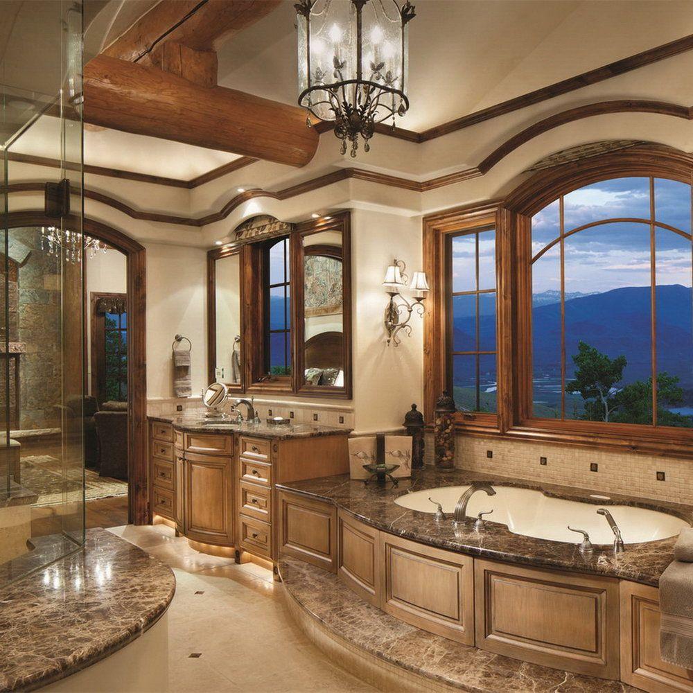 Breathtaking Aspen Grove Ranch   Zimmergestaltung, Rustikal und Luxus