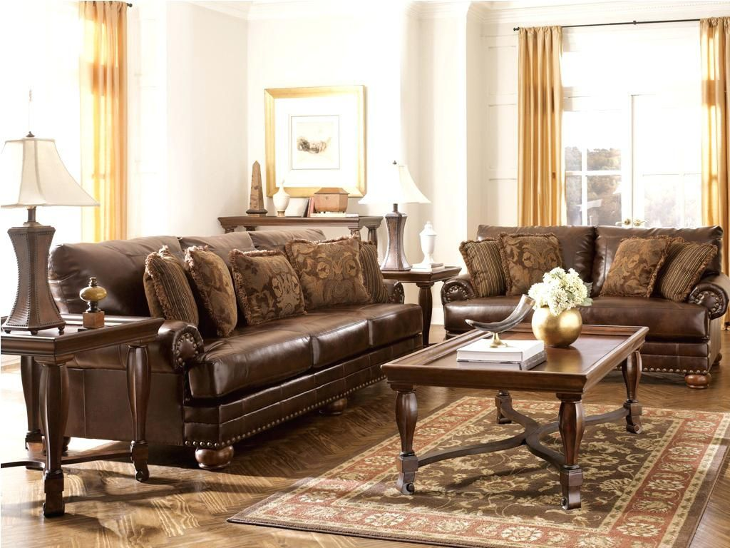 cheap living room furniture sets in jacksonville fl modern design rh pinterest com