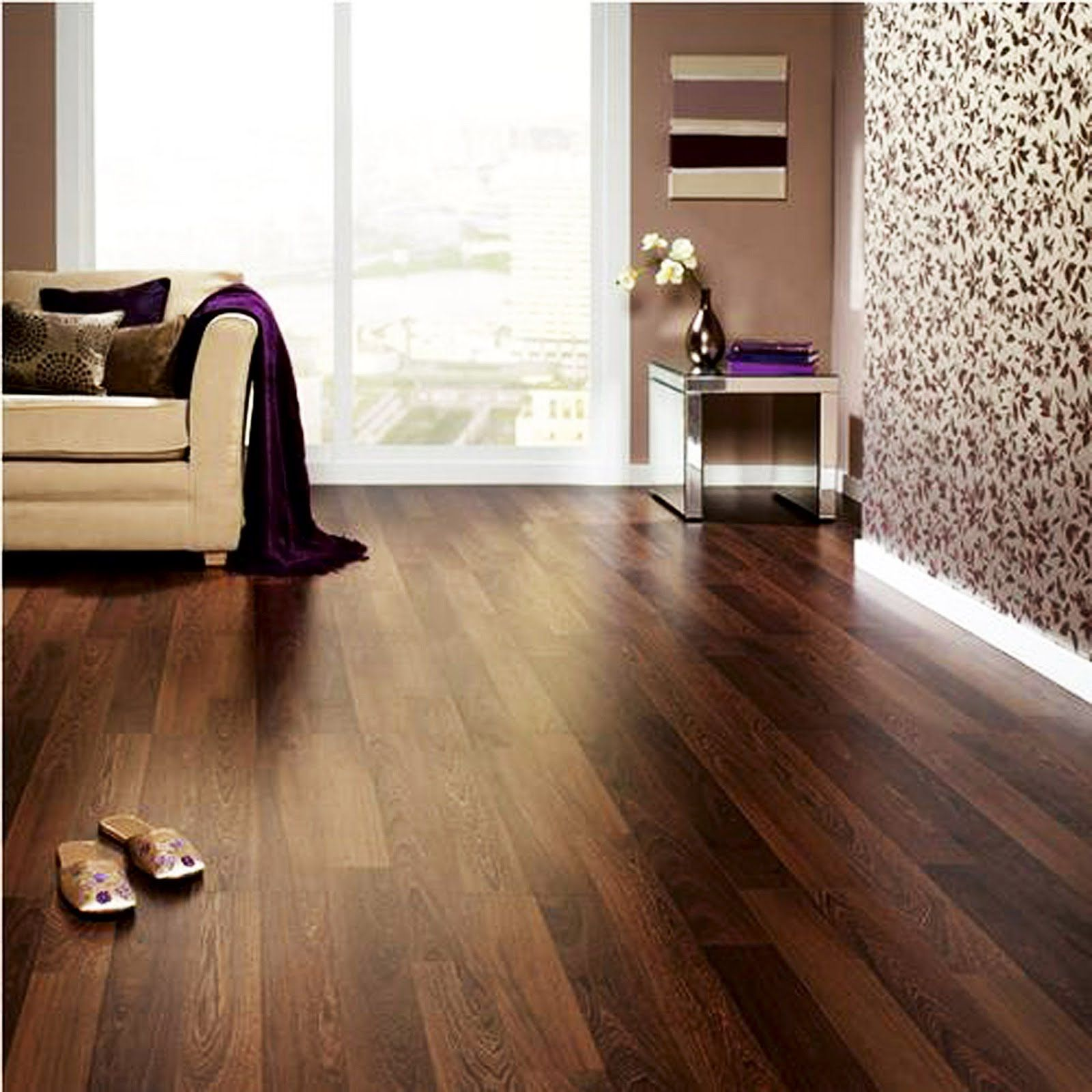 Engineered Flooring Marken Engineered Flooring Marken Wenn Man Bedenkt Home Interieur Dekorieren Es Ist Wir Diseno De Sala Comedor Disenos De Salas Pisos