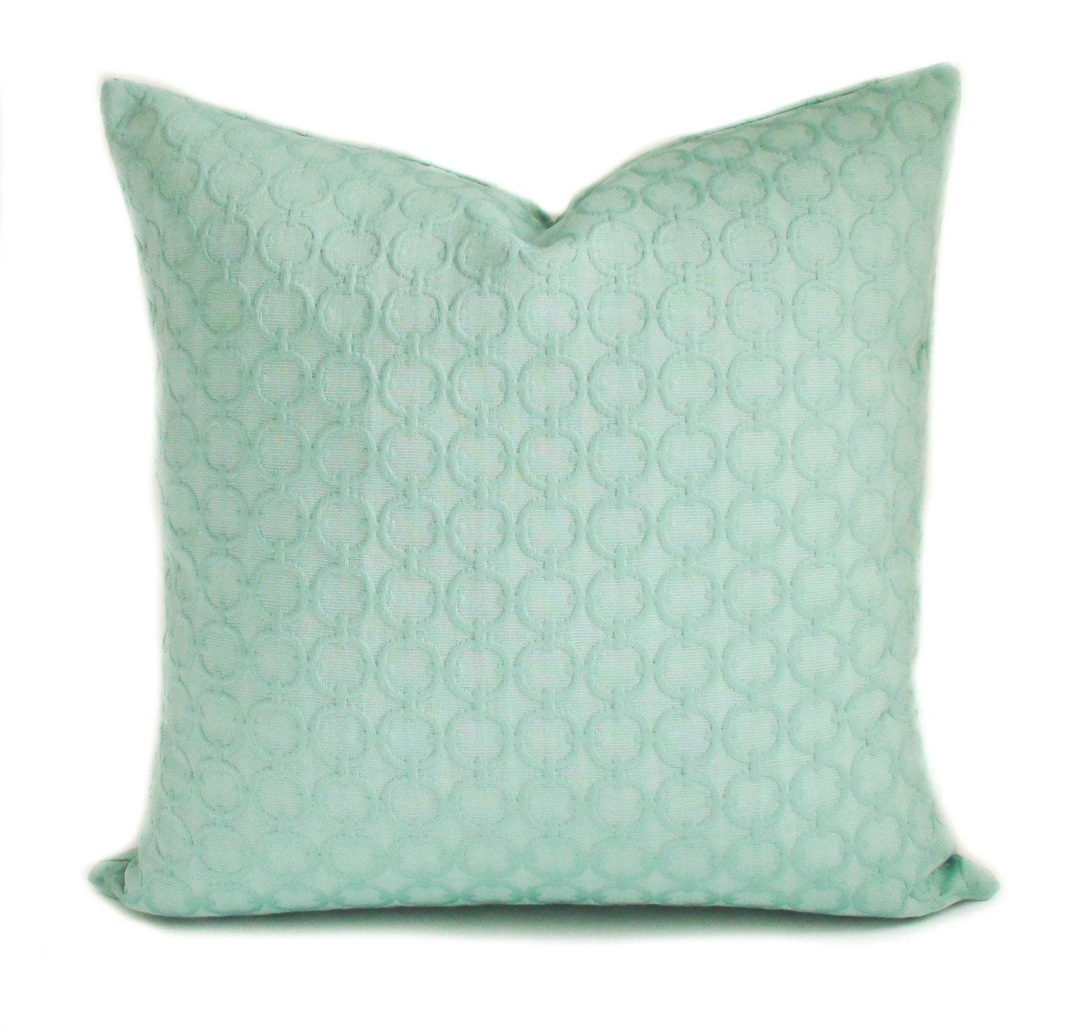Pillow covers, Throw pillows, Couch cushions, Decorative pillows ...
