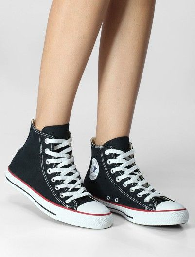 28e65a5415 Tenis-Converse-All-Star-Ct-As-Core-HI-Preto--Vermelho