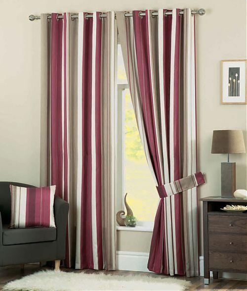 Latest Posts Under Bedroom Window Curtains