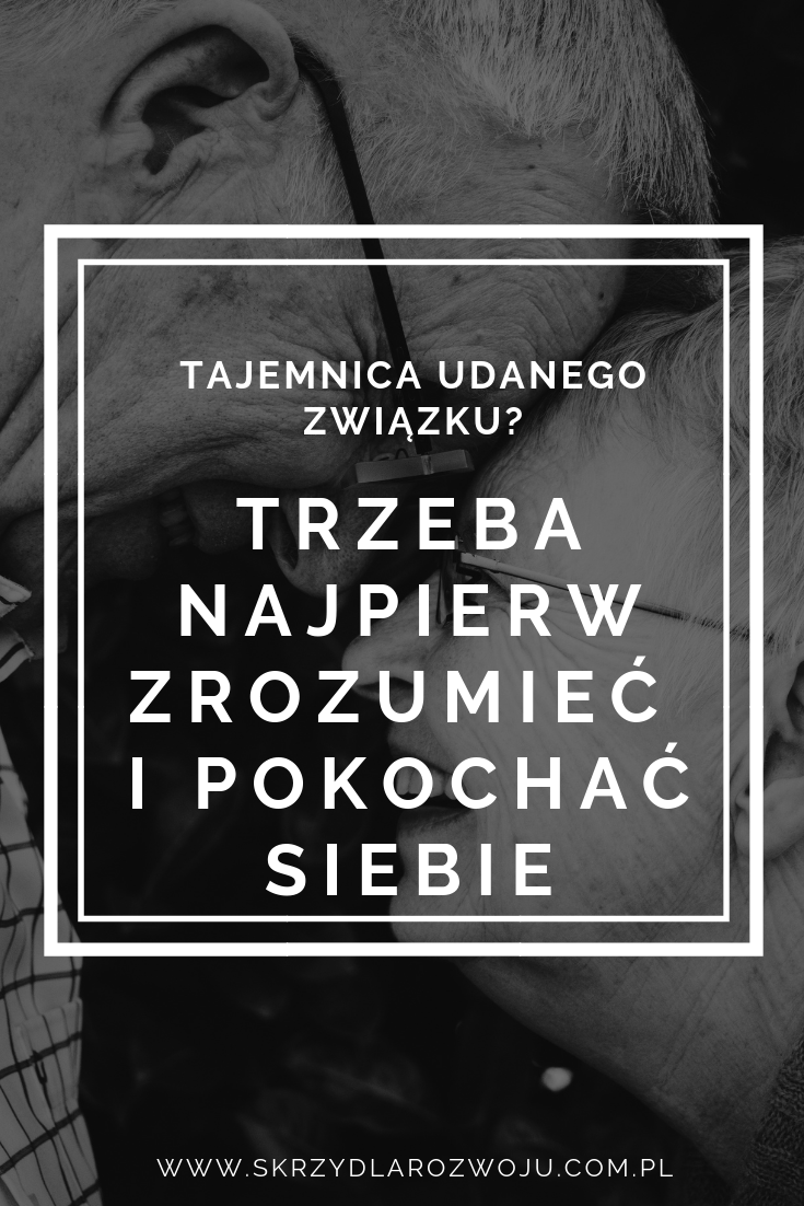 Tajemnica Udanego Zwiazku Quotes Life Is Good Truth