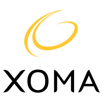 http://www.smarteranalyst.com/wp-content/uploads/2014/12/XOMA.png