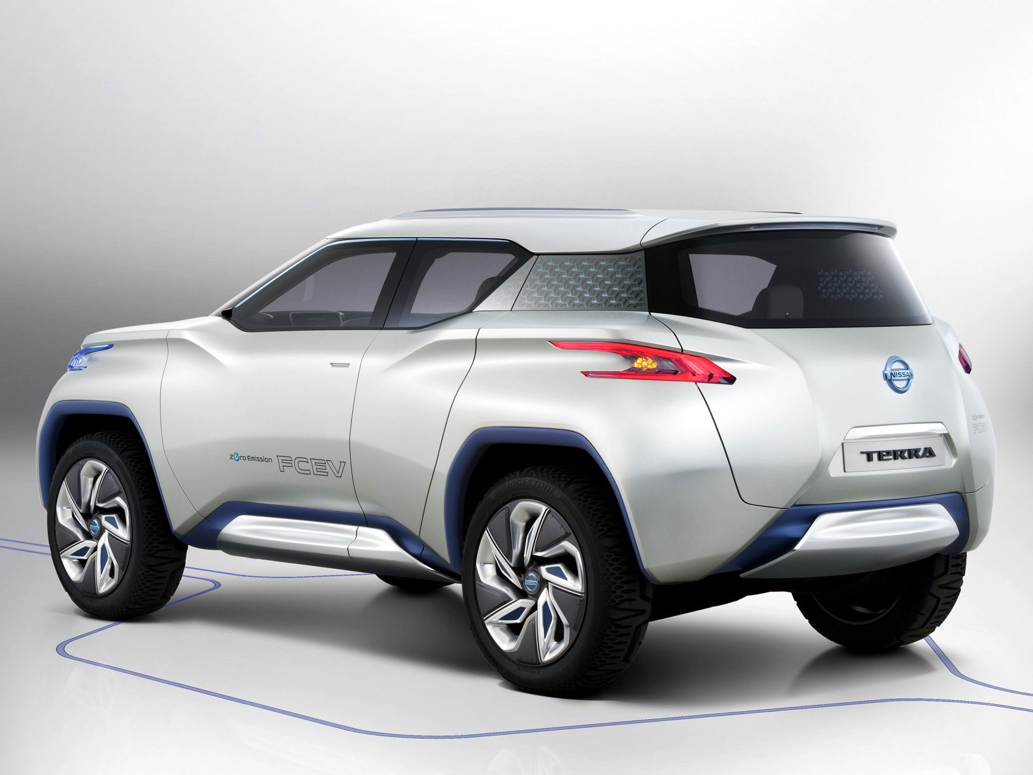 nissan suv rogue fwd htm in wilson s photos inventory videos features nc new models