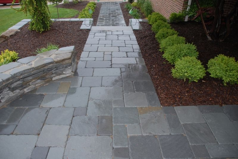 Best Selection Of Landscaping Products | Lurvey Landscape Supply