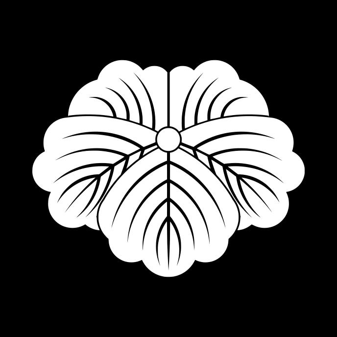 蔦 つた Tsuta The Design Of The Ivy Yaponiya
