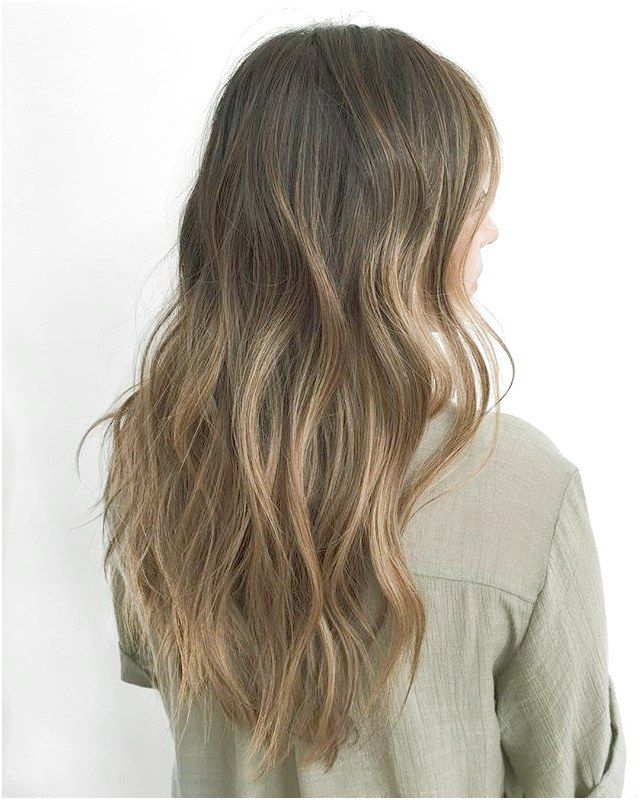 Low Maintenance Brunette Hair Color On Fine Dark Asian Brunette Hair Shortbrunettehairstyles Like Wh Hair Color Asian Brunette Hair Color Ombre Hair Blonde