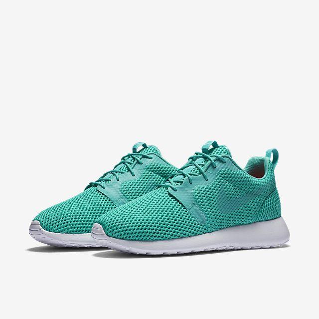 0cbe5491445f0 Nike Roshe One Hyper Breathe Men s Shoe. Nike.com