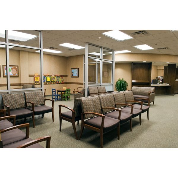 Doctor Office Waiting Room Chairs Liked On Polyvore Featuring Home Furniture And