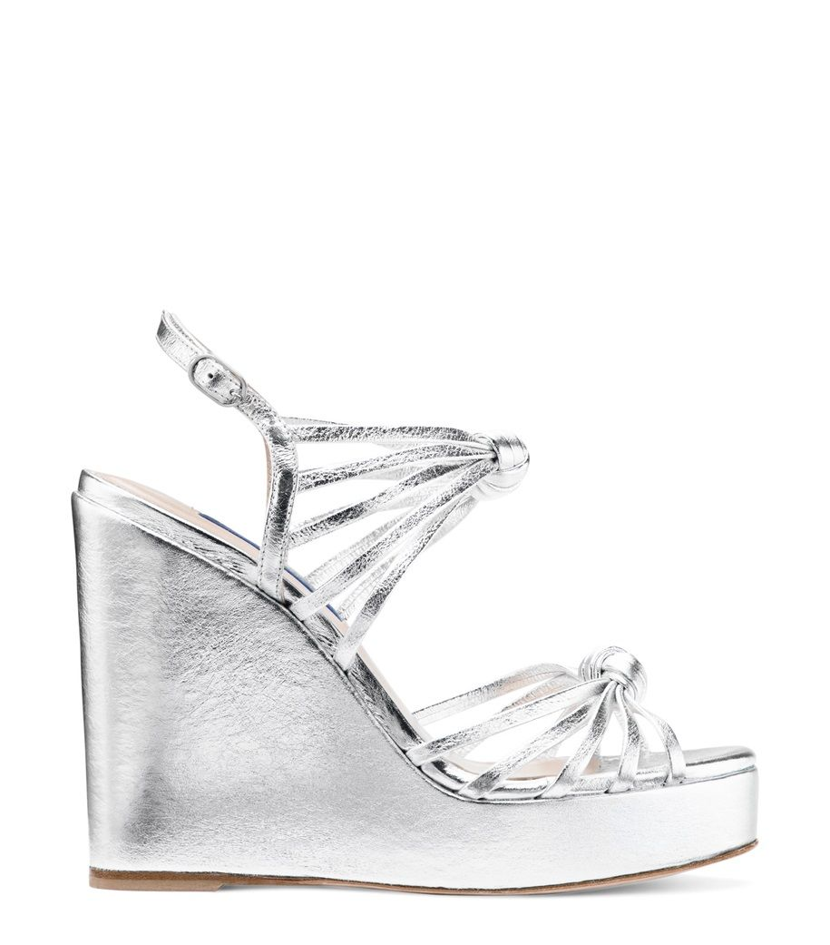 SAFFRON: Sandals : Shoes