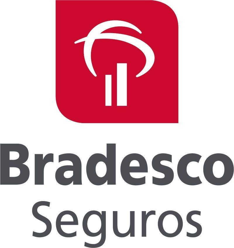 Agenda Bradesco Bradesco Seguros Bradesco Saude