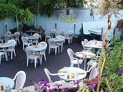 Jolly Bob S With Images Caribbean Restaurant Outdoor Dining