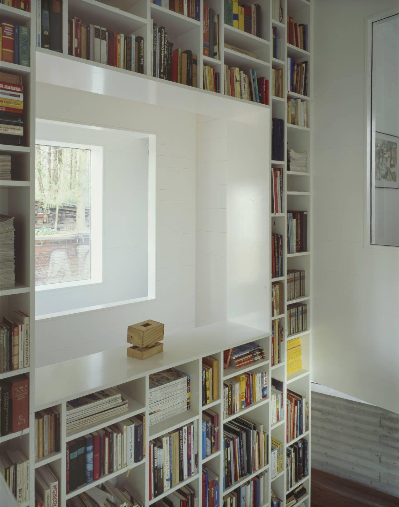 kazu721010:    Haws W / Kraus Schoenberg Architects