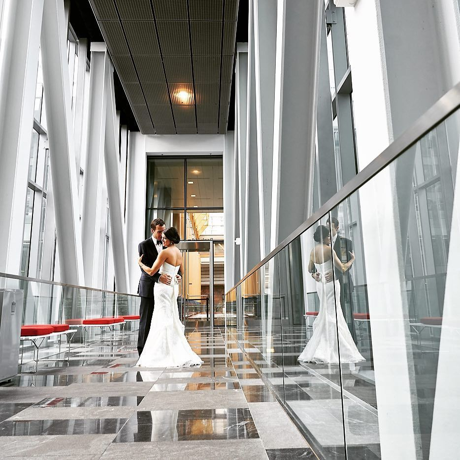 197 likes 5 comments wedding portrait photography
