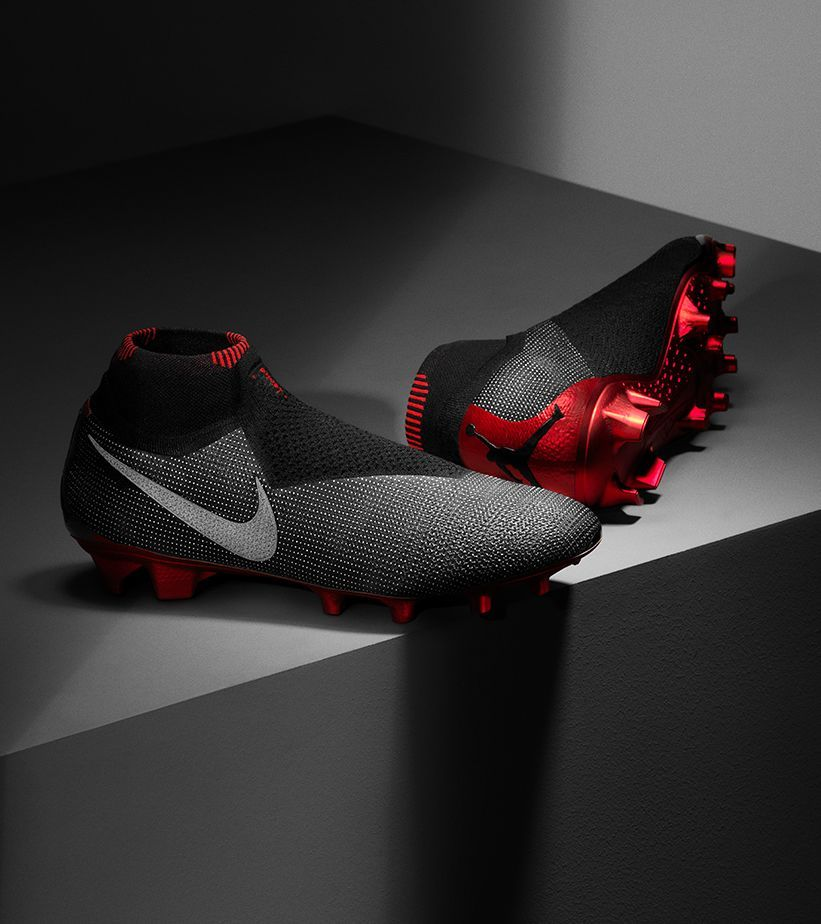 Soccer Collection   Cool football boots