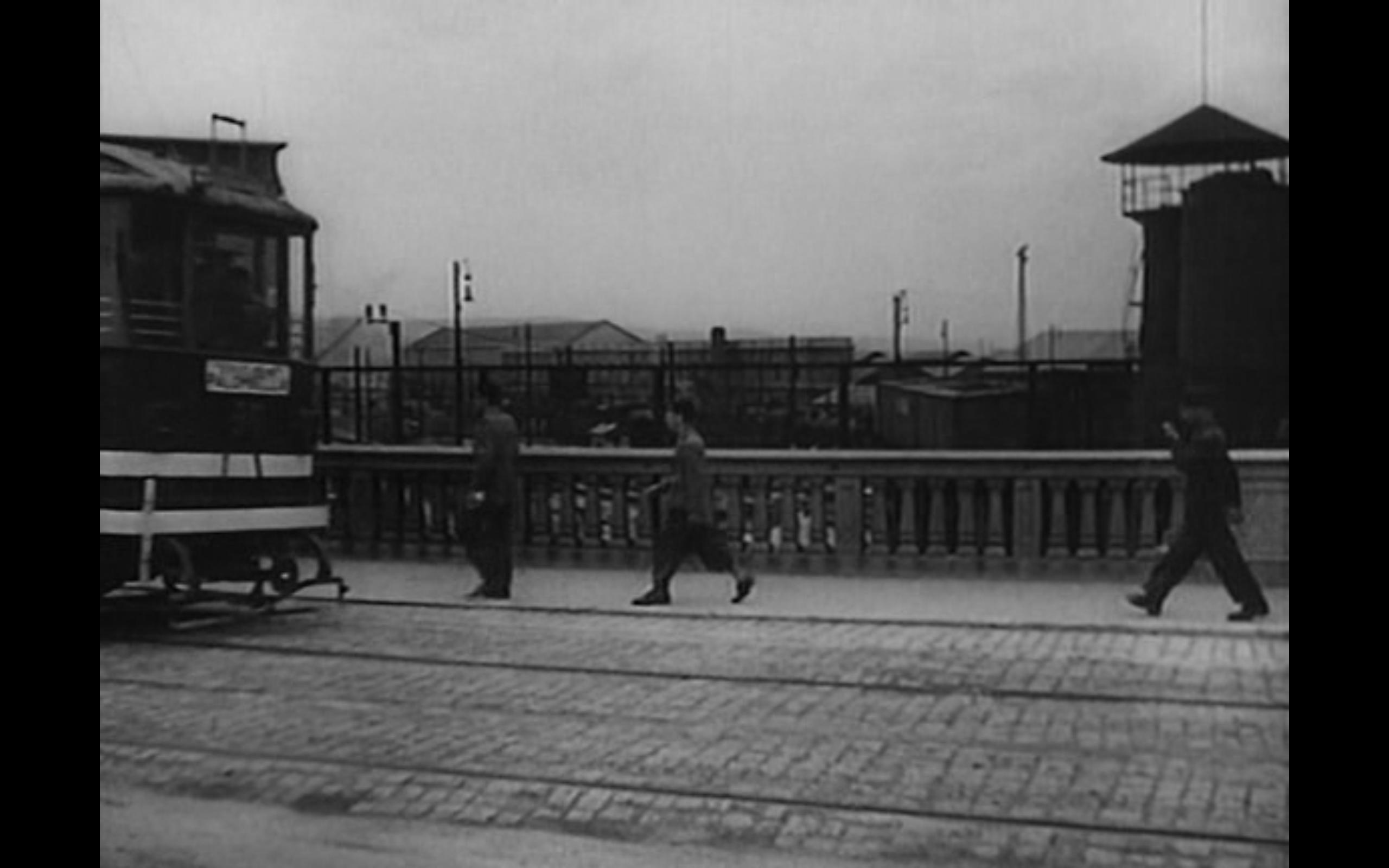 Ossessione (Visconti, 1943)