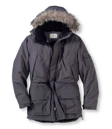 Baxter State Parka  Casual Jackets  3aa9d6600
