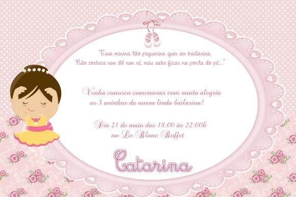 1236e4df59 convite-aniversario-bailarina (1)