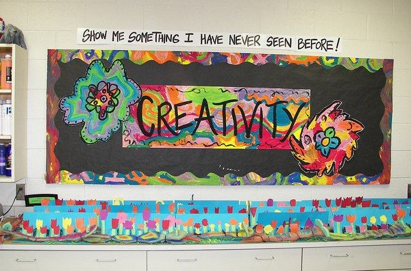 Creative Ways To Display Quotes: Bulletin Boards To Remember