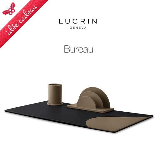 Nous sommes reconnus pour nos articles de bureau en cuir - Accessoire bureau luxe ...
