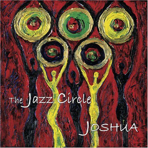 Jazz Circle - Joshua
