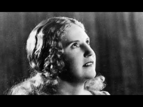 Furtwangler conducts Prelude & Liebestod from Tristan and Isolde. Excerpt from one of the greatest recordings of the 20th century.