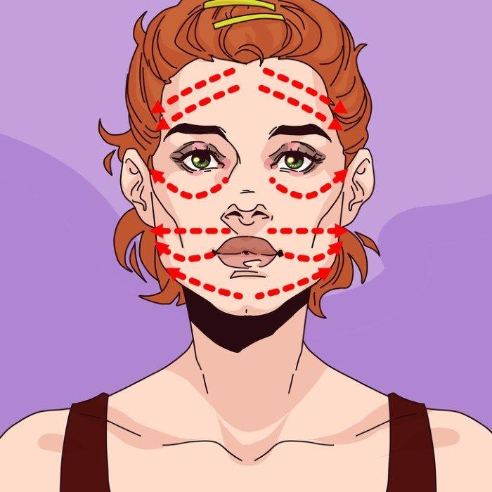 hogyan működik az akupunktúra a fogyásban new