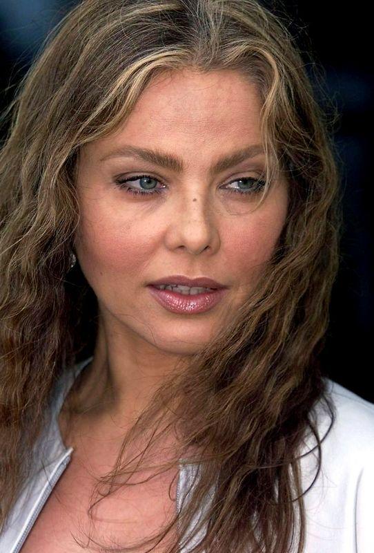 Picture of Simonetta Stefanelli