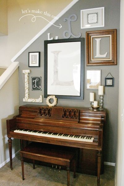 Jones design company for the home also redecorating our house in rh pinterest