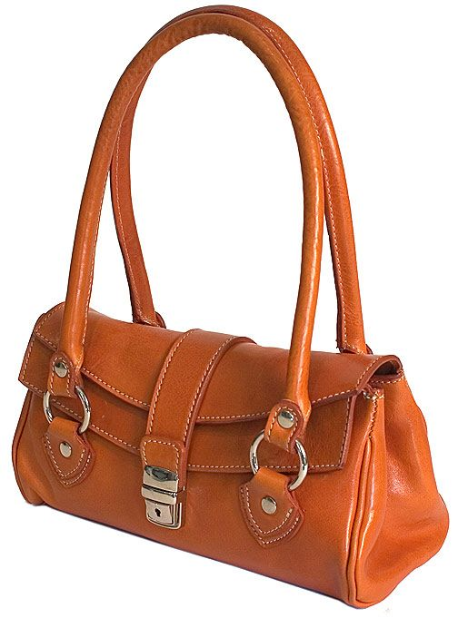 This beautiful, soft Corsica Italian Leather Handbag is soft to the touch,  strong on 73fe56a6c4