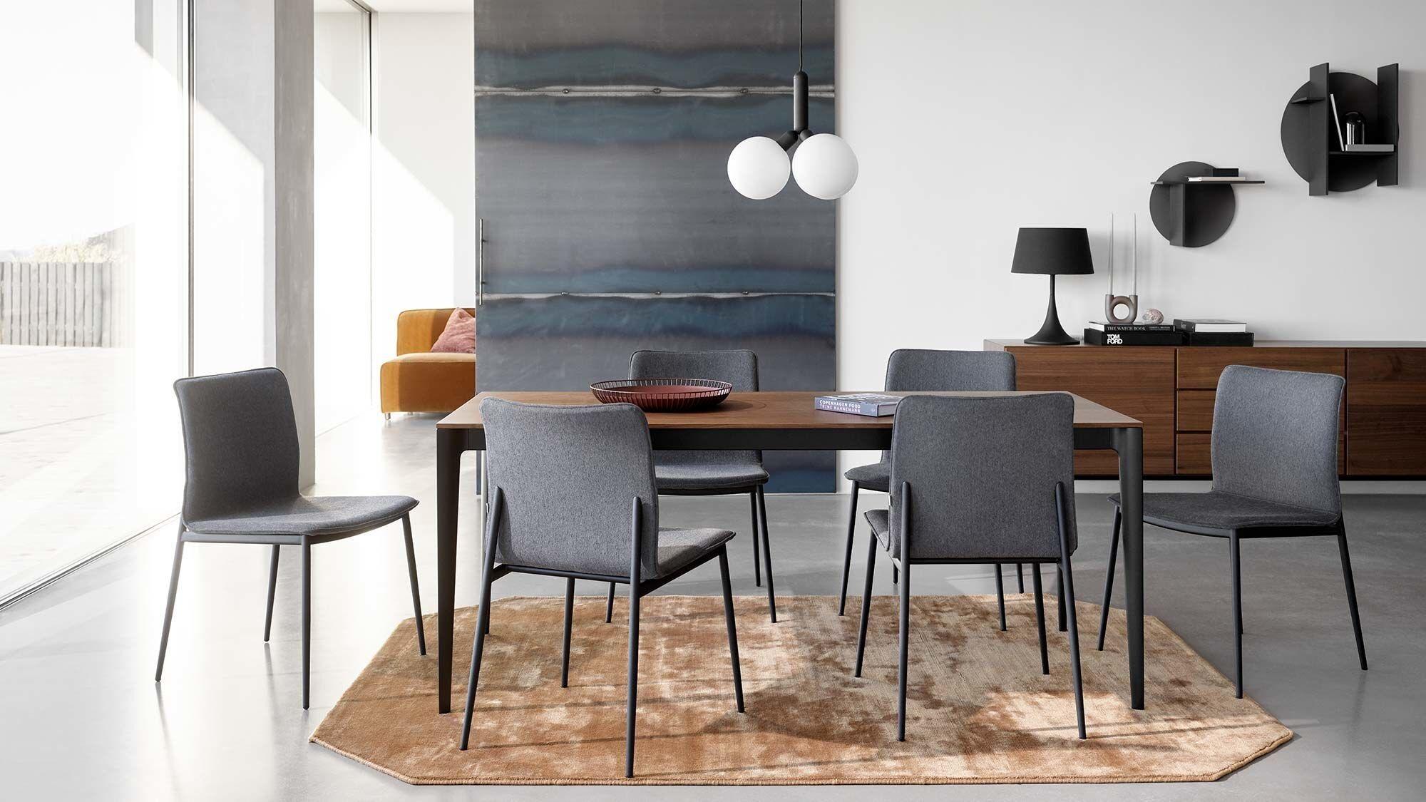Newport Stuhl   Esszimmerstühle, Zuhause, Stühle