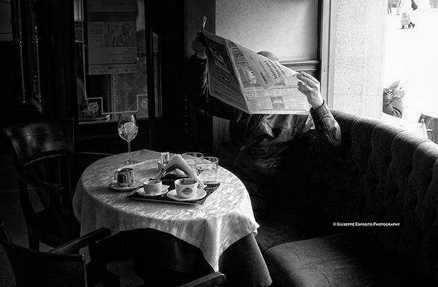 Las Mejores Fotografías del 2013 – 500px | Fotografía: Joseh
