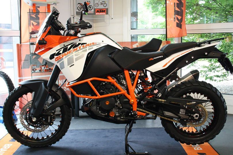 2018 ktm adventure bikes. plain 2018 ktm 119n adventure and 2018 ktm adventure bikes n
