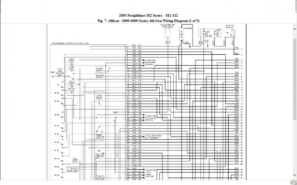 M Wiring Diagram on fox diagram, salamander diagram, m14 diagram, o2 diagram, f4 diagram, s3 diagram, t1 diagram, n2 diagram, success diagram, a3 diagram, atv diagram, honda diagram,