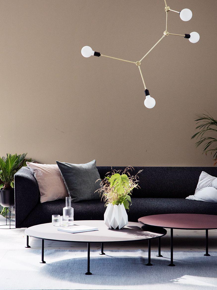 Cozy reading corners modern interiors on instagram deer lounges interiors summer recipes modern home design red deer sambar deer