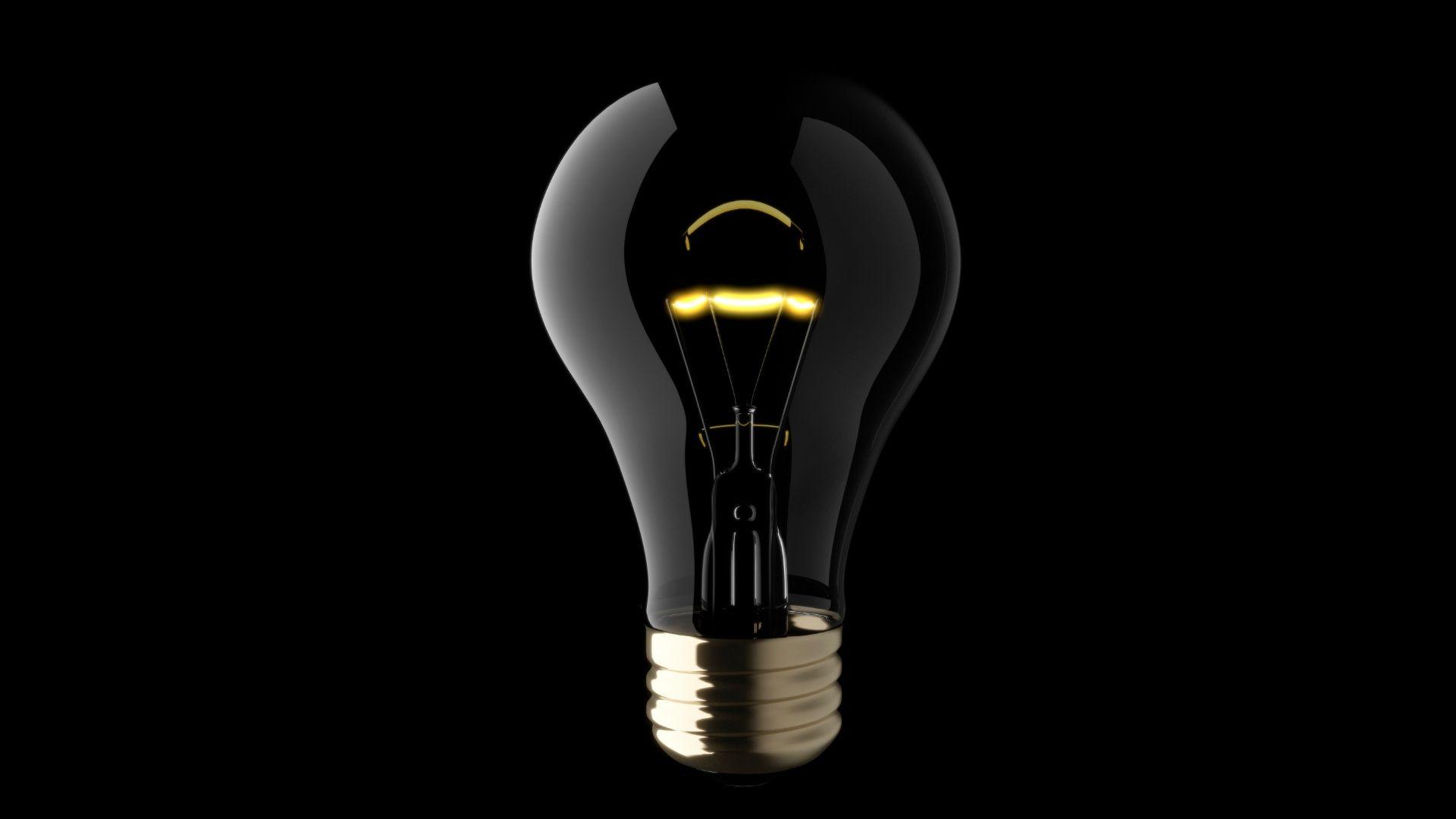 1000 images about lightbulb things on pinterest lightbulbs bulbs - Light Bulb Computer Wallpapers Desktop Backgrounds 1920x1080