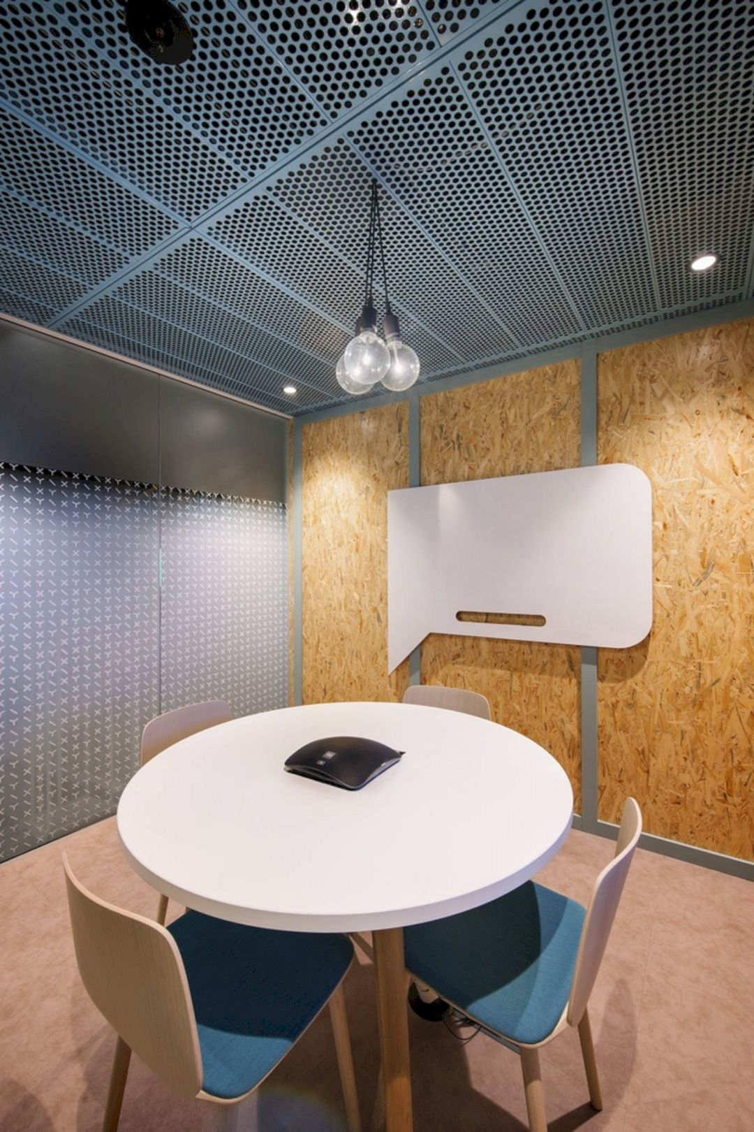 Best Modern And Gorgeous Office Interior Design Ideas  Https://www.futuristarchitecture.com/23070 Office Interior.html