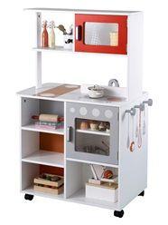 Cozinha de brincar, para quarto de criança