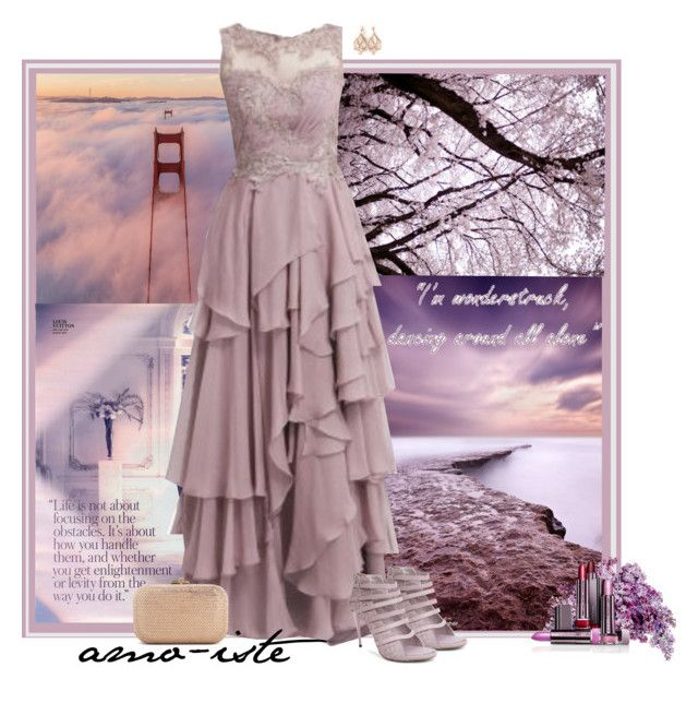 """""""Pale"""" by amo-iste ❤ liked on Polyvore"""