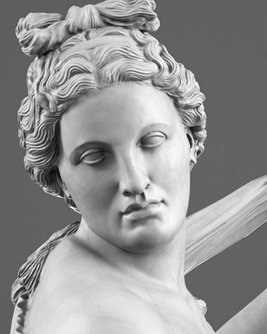 греческие фигуры картинки человека тупым скучно