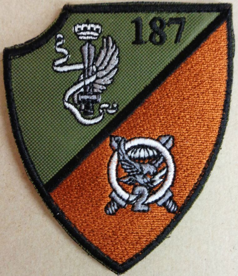 Find paratrooper patch from 1940 2 download