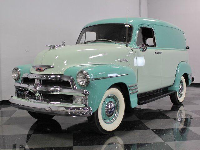 Us 48 995 00 Used In Ebay Motors Cars Trucks Chevrolet Https Www Tumblr Com Blog Annoyingdreamchild Classic Cars Trucks Classic Trucks Antique Trucks