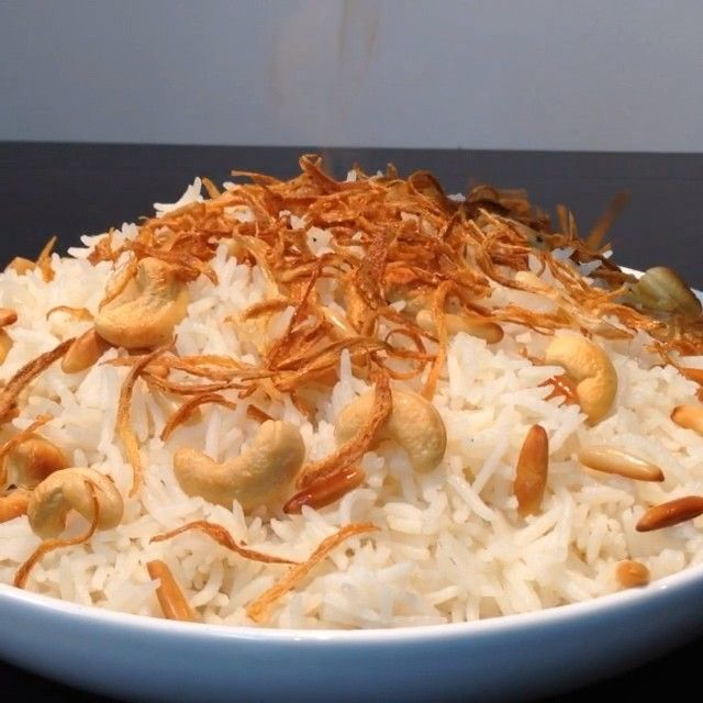 Instagram Video By مطبخ جنى Dec 1 2013 At 5 54pm Utc Food Vegetables Instagram Video