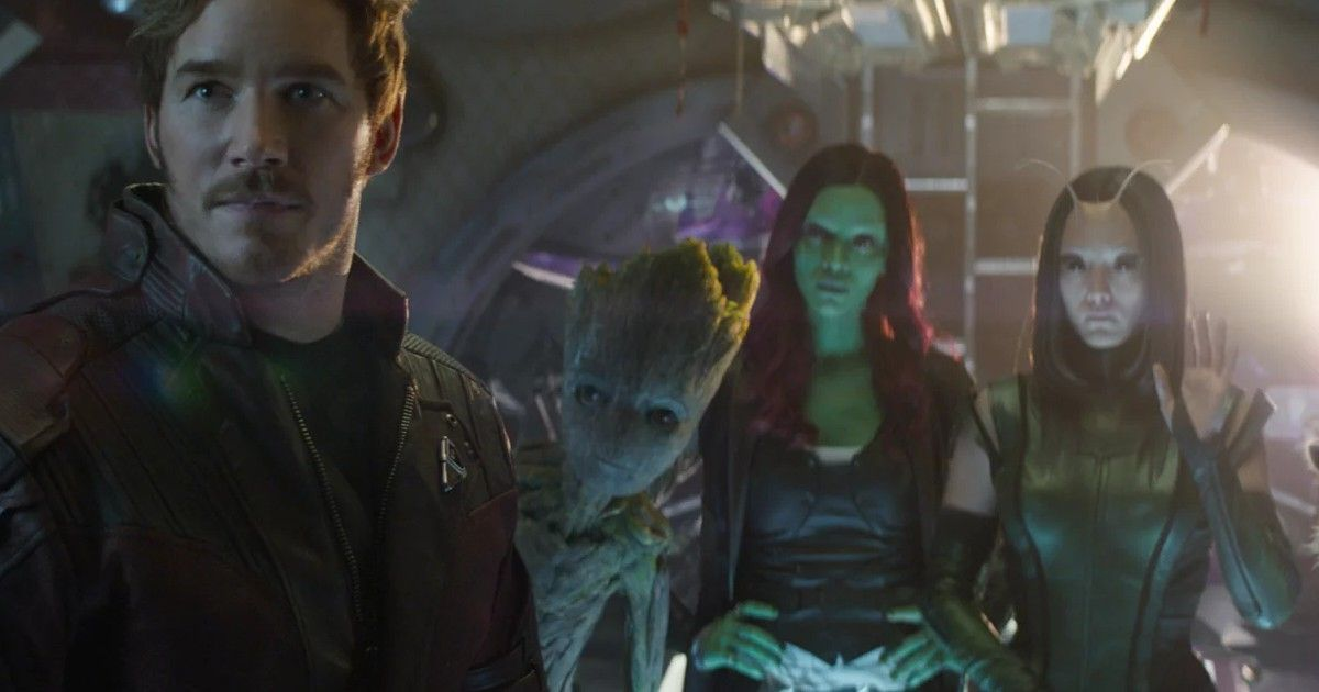 Guardians Of The Galaxy 3 Films Next Year Guardians Of The Galaxy Galaxy 3 Galaxy